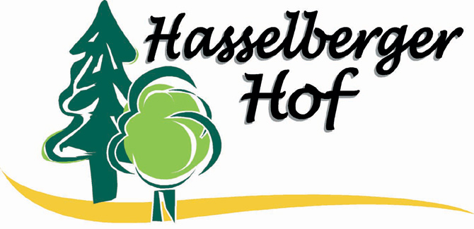 Hasloch